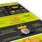 Infographie – Campus Création